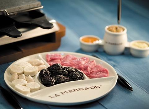 authentique-assiette-pierrade