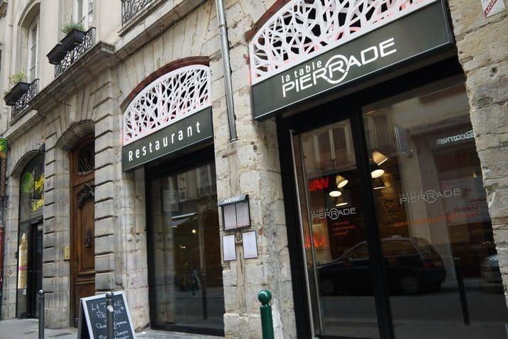 franchise-table-pierrade-restaurant-lyon