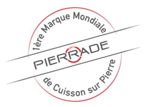 logo-marque-1er